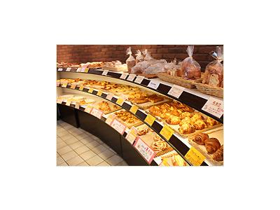 創業72年!京都・大阪で展開中の3ブランド・7店舗で、ブーランジェを募集。