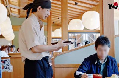 社員寮あり◎北海道や沖縄出身スタッフも活躍中です。面接地も気軽にご相談くださいね