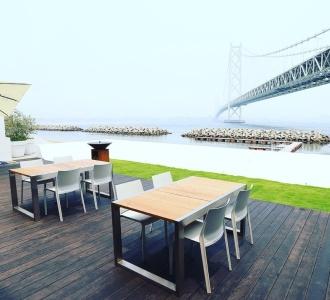 淡路島の店舗は2020年4月にリニューアルオープン予定!