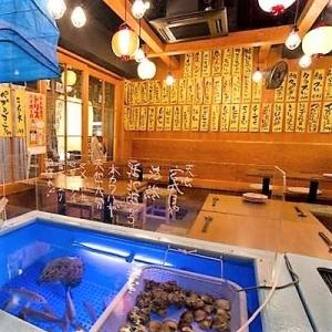 和食店や和食居酒屋で、調理経験がある方を即戦力として採用します!