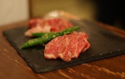 山形県内で展開中の郷土料理居酒屋など3店舗でホールスタッフを募集!