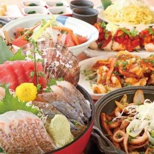 大手飲食チェーンのフランチャイジーとして、関東エリアに10店舗以上を展開しています。
