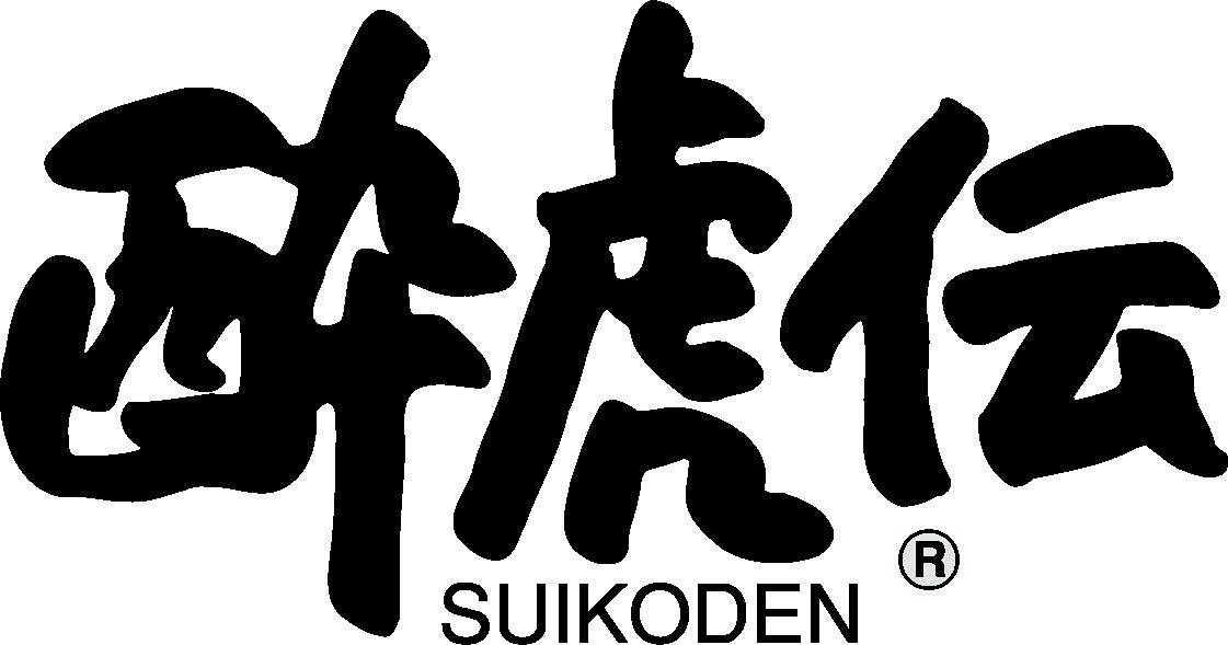 誰もが知る有名チェーン店「八剣伝」「酔虎伝」で、スタッフを募集します!