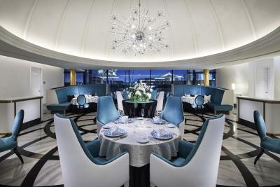 会員制リゾートホテル「ベイコート倶楽部」「エクシブ」で調理スタッフとして活躍しませんか?