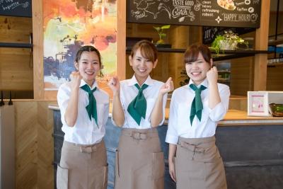 愛知県内に展開している、『ふらり寿司』『お台所ふらり』『かつや』など10店舗で店舗スタッフ募集!