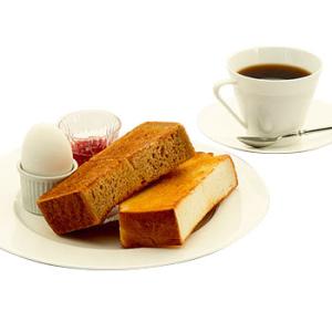 コーヒーショップを4ブランド展開している企業。