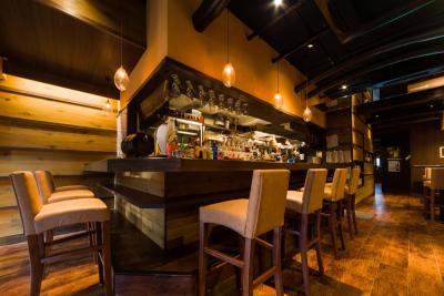 名古屋・一宮で展開する居酒屋など計6店舗で、将来のスタッフを募集します!