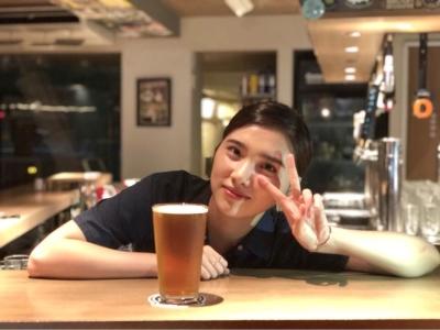 <渋谷/ビアバー>未経験OK☆時給1,100円~楽しく働いてみませんか!世界各国からお客さまが来店◎国内外40種類のクラフトビールがドラフト「生」で楽しめるお店