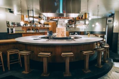 滋賀県内で7店舗を運営する飲食企業で、店舗スタッフを募集。