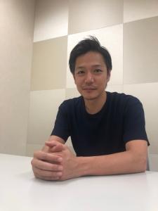 【代表取締役 山本からのメッセージ!!飲食でのヤリガイとは!?】