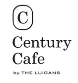 未経験の方も大歓迎◎開放的な空間のカフェで、バイトデビューしてみませんか(*^^)v