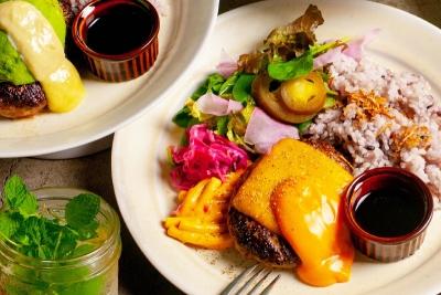 東京都内で営業する4ブランドで、次期料理長として活躍しませんか。