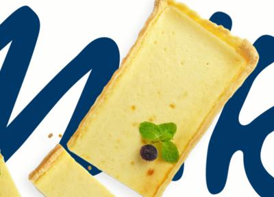 フレッシュチーズ&ワインバルで活躍を。メニュー考案も大歓迎。創造性豊かな職場です。