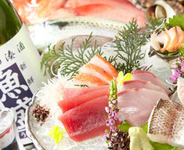 東京都内6つの飲食ブランドでホールスタッフを募集!