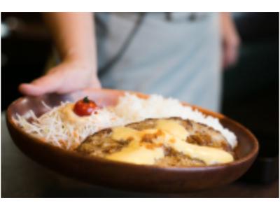 当社が愛媛県に展開しているハンバーグレストランで、店長候補を募集します!
