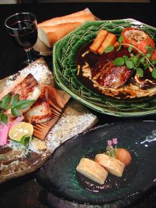 名古屋市内の和食3店舗で調理スタッフを大募集