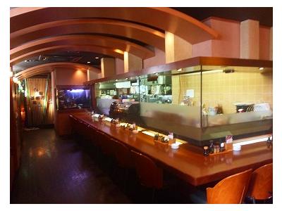 都内で展開する居酒屋3ブランドで、キッチンスタッフを募集します。