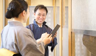 都内で2ブランド・10店舗展開。新たなスタイルを確立する日本料理店!