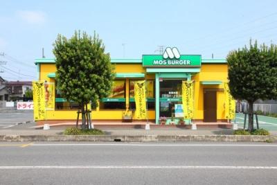 埼玉県内にある全6店舗のハンバーガーショップFC店で、店舗スタッフとして活躍を◎