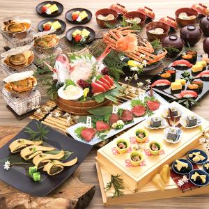 年齢不問!料理長として、自慢の海鮮料理の調理などをお願いします。