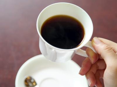 4ブランドのコーヒーショップを、国内約200店舗展開しています!