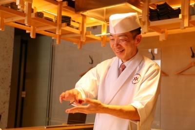 京都にある「WHAT'Sグループ」3店舗いずれかで、調理スタッフとしてご活躍ください。