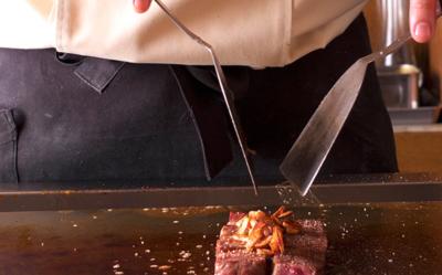 独自のネットワークで仕入れる上質な肉が自慢!しゃぶしゃぶや焼肉など肉の専門店で募集