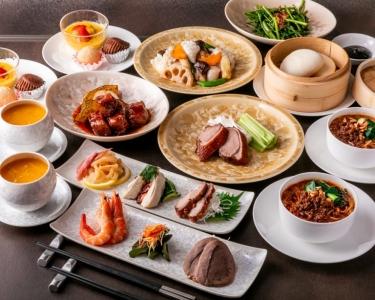 当社が神田と新宿に展開する中国料理店で、調理経験を活かしてご活躍ください