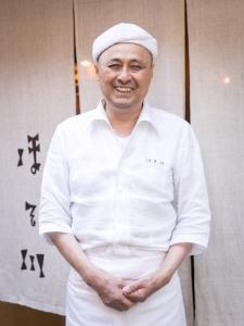 ミシュランガイド東京2020で一つ星を獲得した、十割蕎麦を提供する当店で週1日~働きませんか。