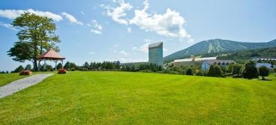 岩手県・安比高原にあるリゾートホテル内に新設予定のそば業態のレストランでキッチンスタッフを募集