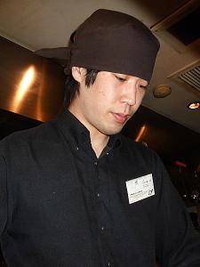 運営するのは、有名居酒屋ブランドなど全国460店舗を展開する東証一部上場企業