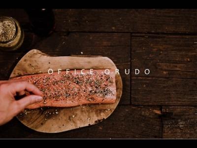 zuijiを運営するOFFICE ORUDOが2019年春新業態オープン!