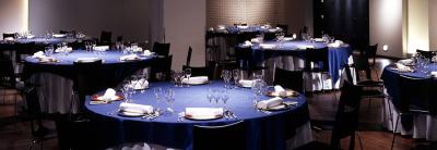 すすきのへのアクセスも良好。料理を通して、たくさんのお客様に北海道の良さを伝えてくださいね。