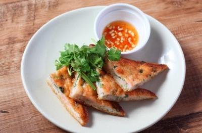 野菜・肉・魚は日本各地から取り寄せた素材を使用。