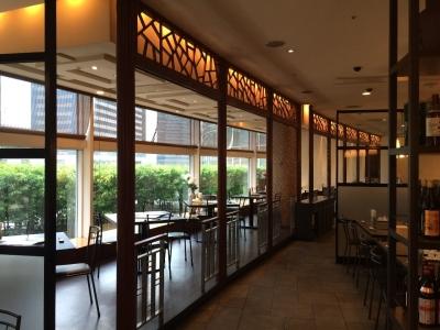 アラカルトからコースメニューまで充実した本格広東料理店で、キッチンスタッフを募集!