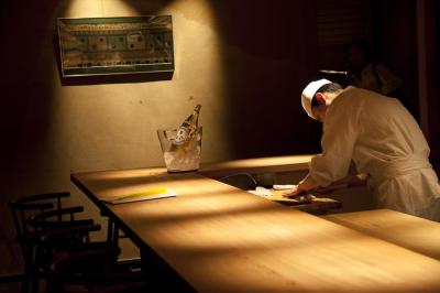 『梅梅 大丸心斎橋』は2019年9月。『紅虎餃子房 LINKS UMEDA』は12月20日オープン!