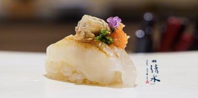 タイは、今まさに観光立国として急成長中。あなたの料理で世界中の人に和食文化を伝えてください