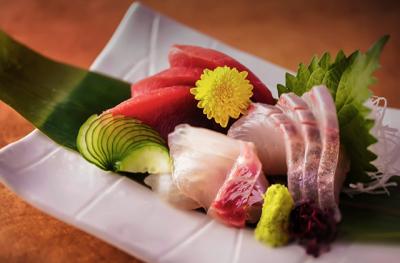大阪市浪速区にある3つの飲食店でホールスタッフとしてご活躍いただきます!