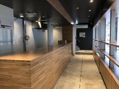《オープニングスタッフ募集》天神橋筋商店街に2号店を2018年7月オープン!人気店出身のシェフのもと、オールスクラッチの丁寧なパン作りでスキルアップ◎