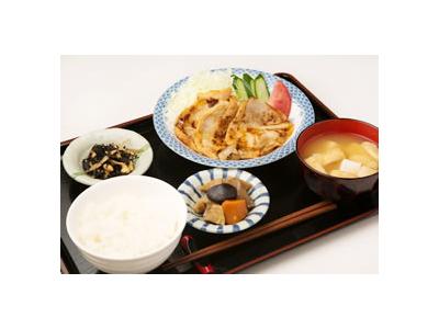 東京・世田谷区にある老人ホームでキッチンスタッフを募集します