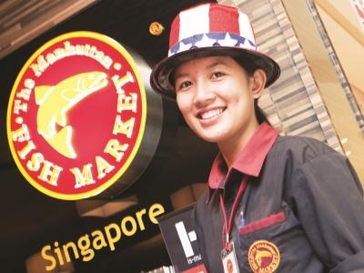 マレーシア本部、当社運営本部、店舗をつなぐマネージャー候補を募集!国内外で活躍したい方にぴったり。