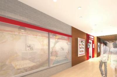 千葉県の2店舗で、店長候補を募集中!全国で40店舗以上展開中の人気チェーン店です。