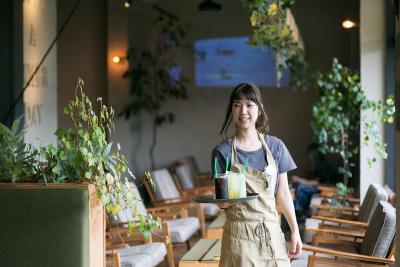 【月8日以上休み・創作バル】愛知県内に14店舗を展開する企業で店長候補の募集!事業拡大へむけ人材育成にチカラを入れています◎勢いある企業でともに成長しませんか?