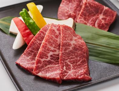2019年6月にオープン!東京神保町の焼肉店で料理長候補としてご活躍ください!