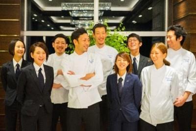 JR名古屋駅近くにあるレストラン・ゲストハウスでキッチンスタッフ募集!