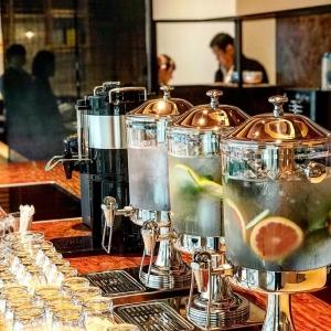 国内外でホテルを運営する成長企業!2020年夏には、東京・銀座に新たなホテルをオープンします。