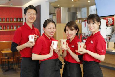 厳選された本場の茶葉を台湾から直輸入。時間や抽出温度にまでこだわって、丁寧に抽出しています。