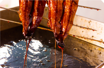 スキルや経験次第では、初代料理長として活躍できるチャンスもあります。