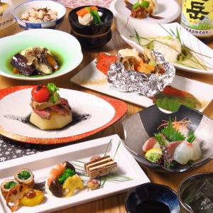 熊本市内の6店舗で、新たサービススタッフを募集します!