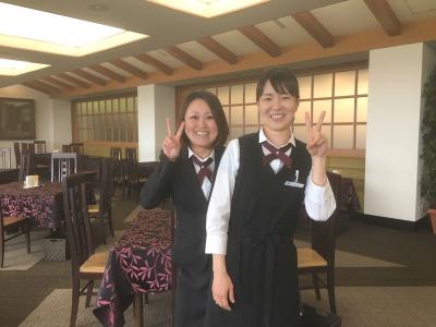 パシフィックゴルフマネージメント株式会社 『神戸グランドヒルゴルフクラブ』